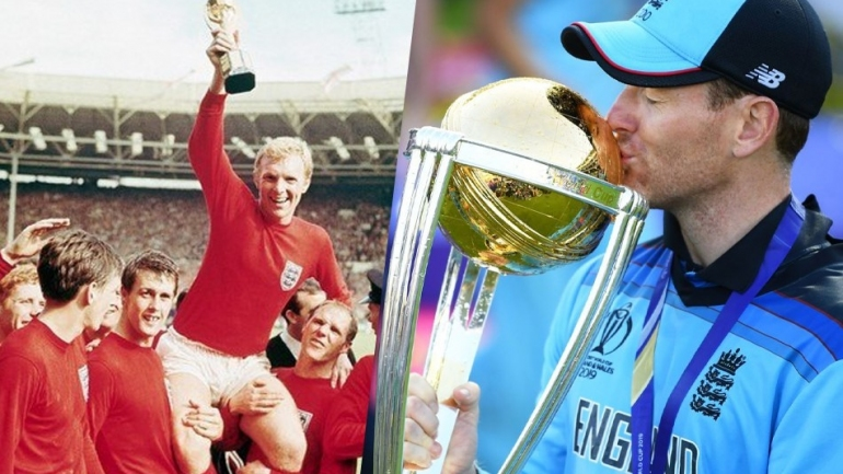 england,football,world,controversies,फुटबॉल WC,इंग्लैंड,विवाद,क्रिकेट,WC,चर्चा