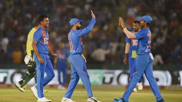 india,bangladesh,sachin,tendulkar,sourav,चाहर,गेंदबाजी,मुरीद,सचिन सौरव,तारीफ