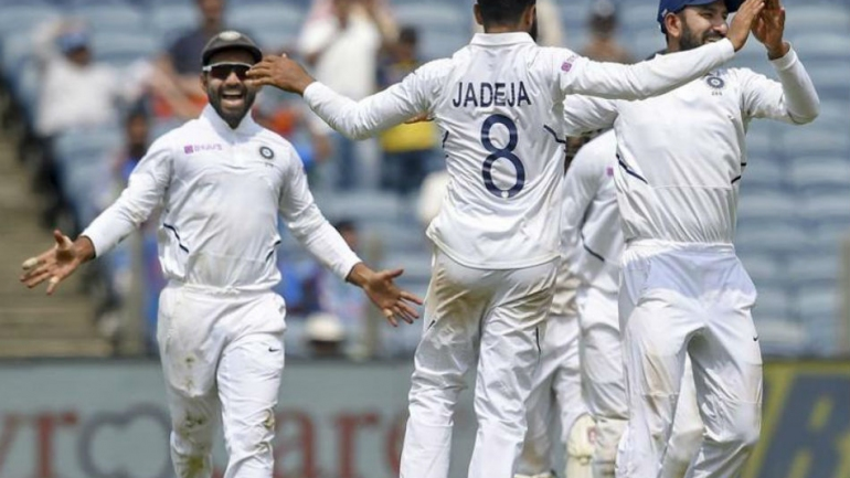 india,south,africa,match,where,खेला,टेस्ट मैच,लाइव