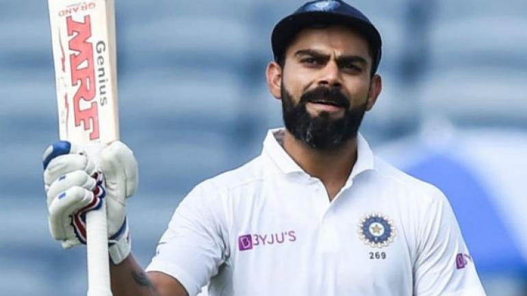 india,south,africa,virat,kohli,3rd Test,मैदान,विराट कोहली,रच,इतिहास,सचिन द्रविड़