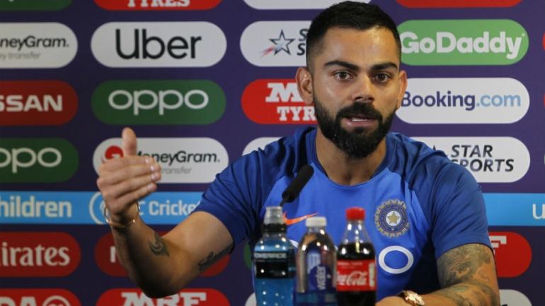 bangladesh,india,virat,kohli,might,बांग्लादेश,विराट कोहली,छुट्टी,खिलाड़ी,कप्तान