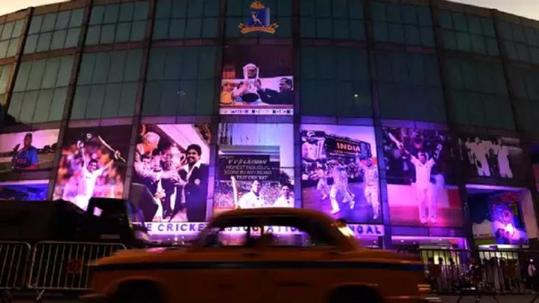 night,india,bangladesh,change,opening,IND vs,BAN,डे नाइट,टेस्ट कार्यक्रम,बदलाव