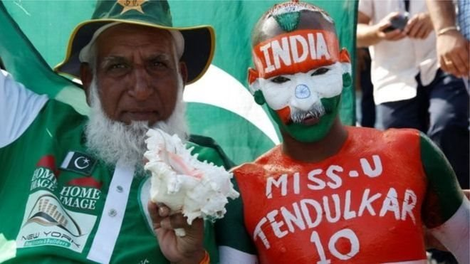 Icc World Cup 2019 Will Indo Pak Re Hit In This World Cup