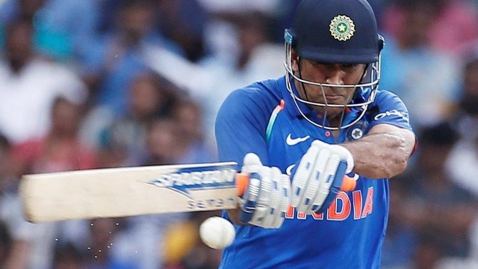 बतौर विकेटकीपर कप्तान बनाया सबसे ज्यादा रनों का रिकॉर्ड