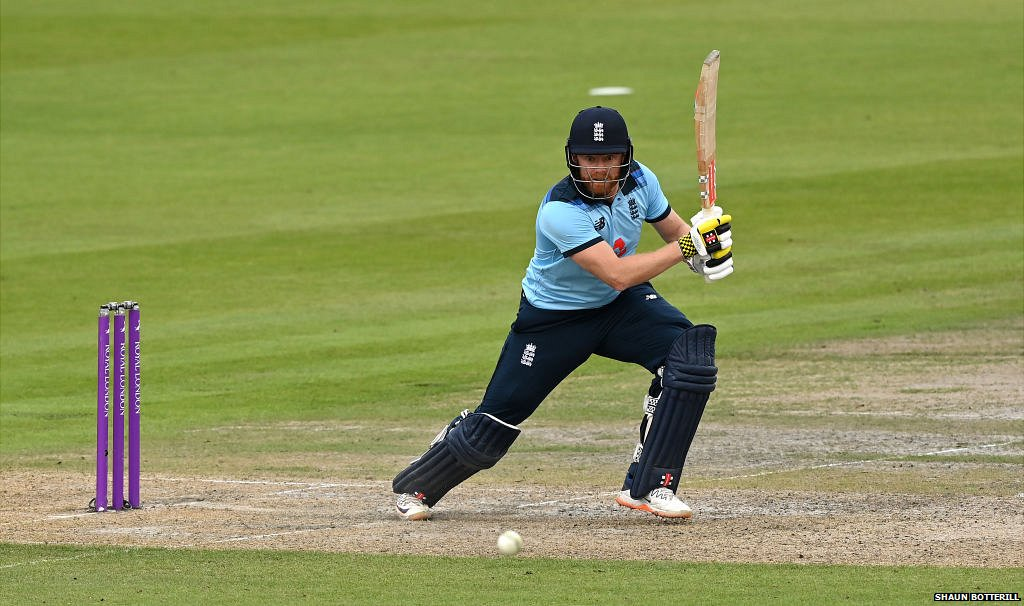 टॉप 5 में 3 इंग्लिश खिलाड़ी, सिर्फ 1 भारतीय
