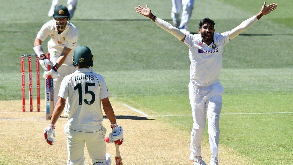 भारतीय खिलाड़ियों ने किया है एक महीने का क्वारंटीन